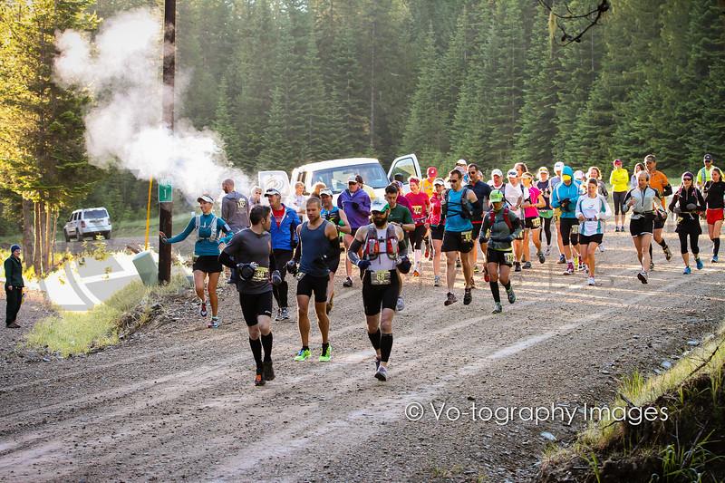2013 Trail Rail Run (p1cs)-32