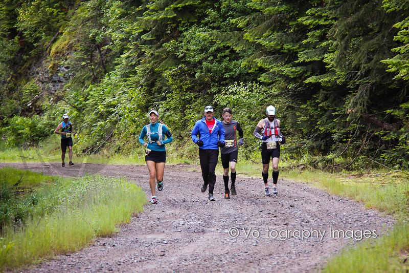 2013 Trail Rail Run (p1cs)-49