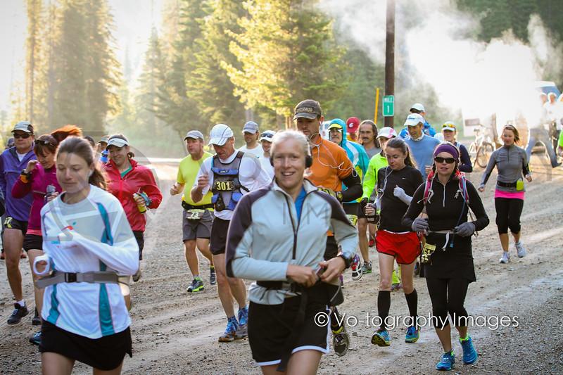 2013 Trail Rail Run (p1cs)-37