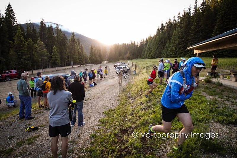 2013 Trail Rail Run (p1cs)-51