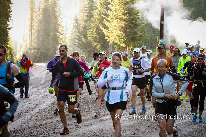 2013 Trail Rail Run (p1cs)-36