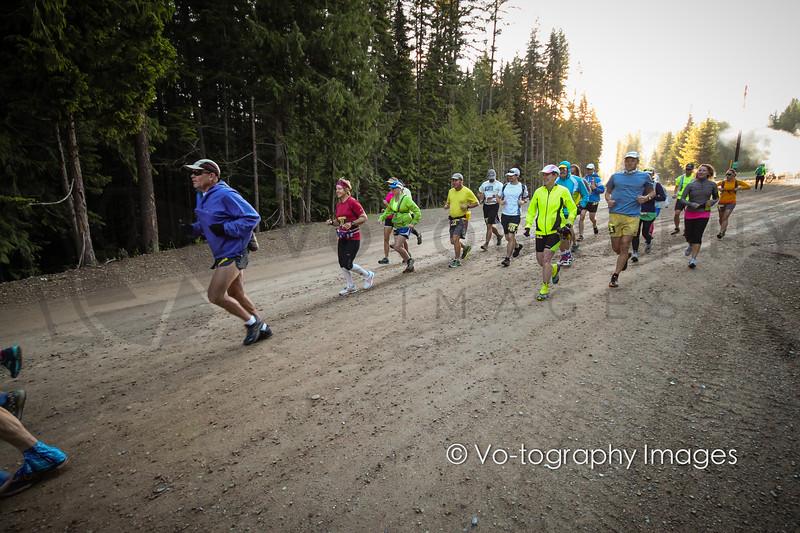 2013 Trail Rail Run (p1cs)-85