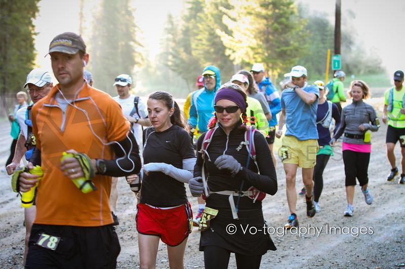 2013 Trail Rail Run (p1cs)-39