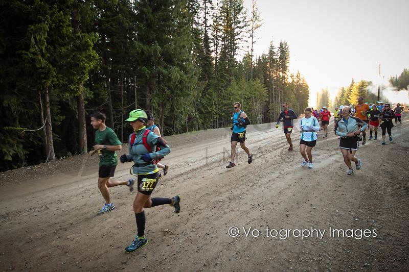 2013 Trail Rail Run (p1cs)-82