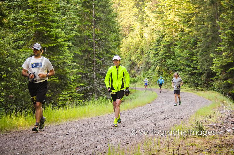 2013 Trail Rail Run (p1cs)-72