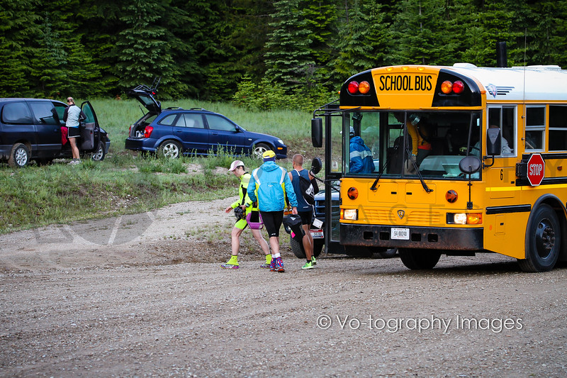 2013 Trail Rail Run (p1cs)-2