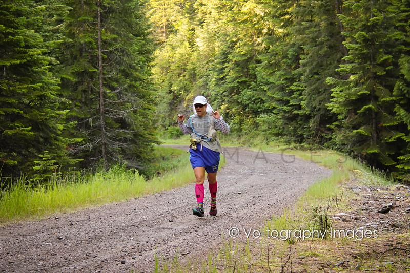 2013 Trail Rail Run (p1cs)-76