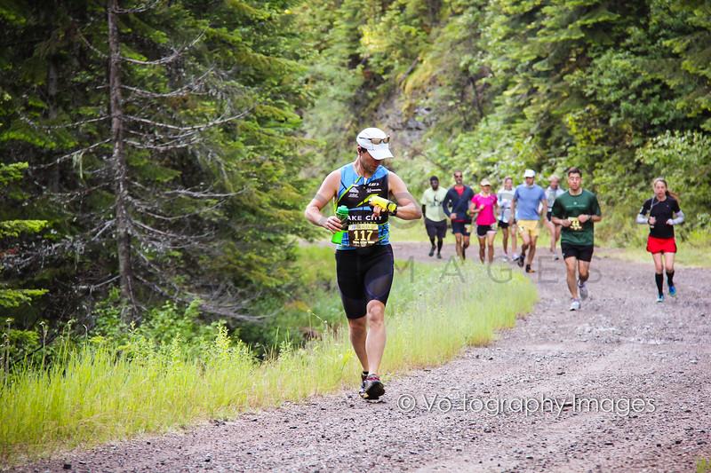 2013 Trail Rail Run (p1cs)-54