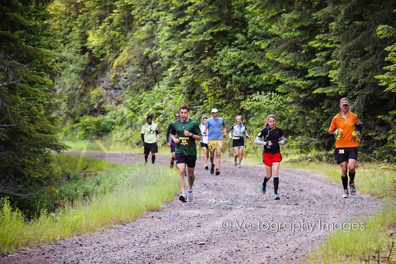 2013 Trail Rail Run (p1cs)-55