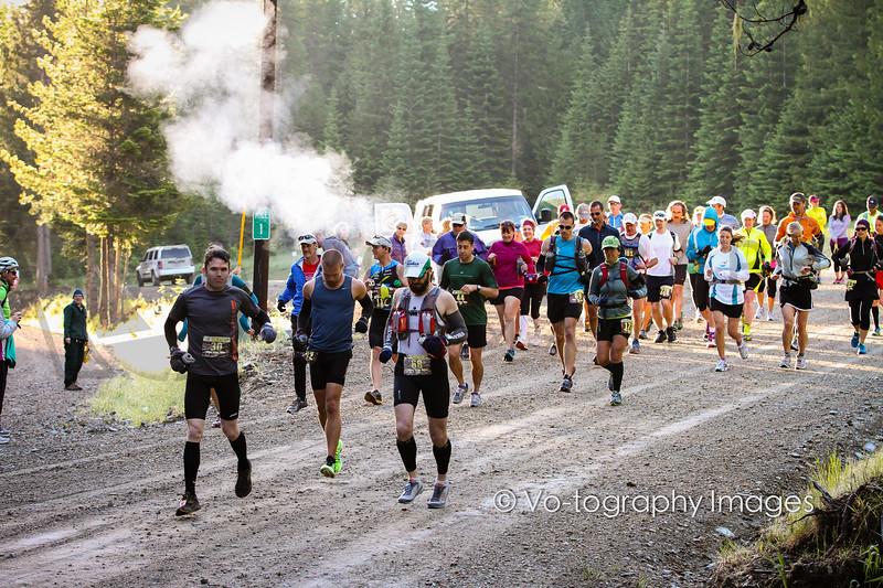 2013 Trail Rail Run (p1cs)-33