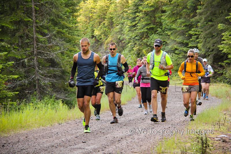 2013 Trail Rail Run (p1cs)-64