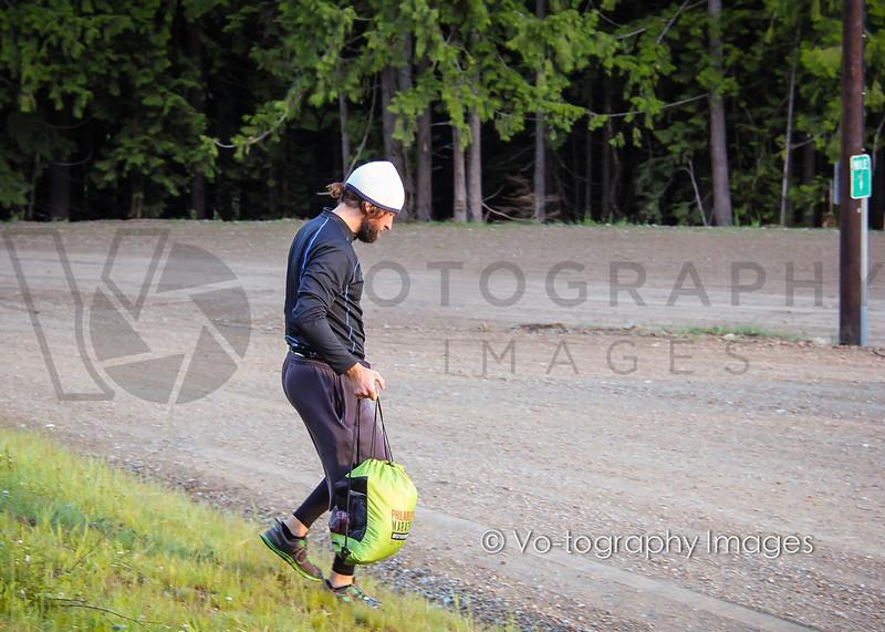 2013 Trail Rail Run (p1cs)-23