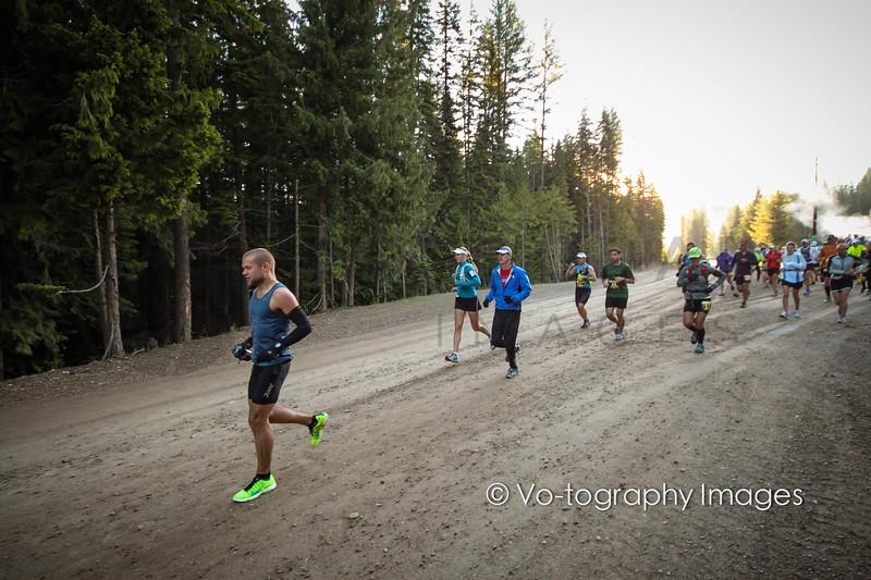 2013 Trail Rail Run (p1cs)-80
