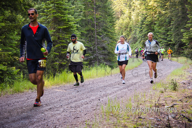 2013 Trail Rail Run (p1cs)-61