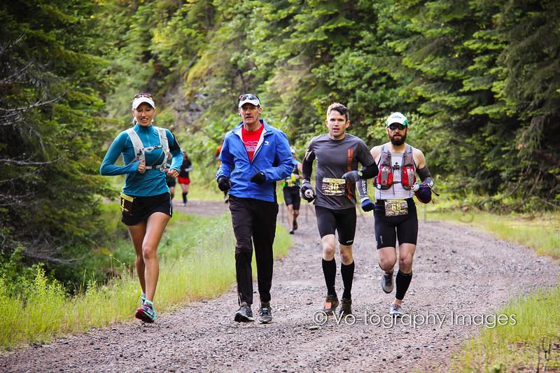2013 Trail Rail Run (p1cs)-52