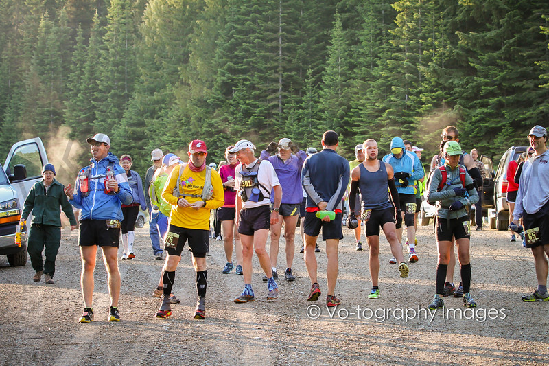 2013 Trail Rail Run (p1cs)-25