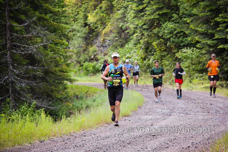 2013 Trail Rail Run (p1cs)-53