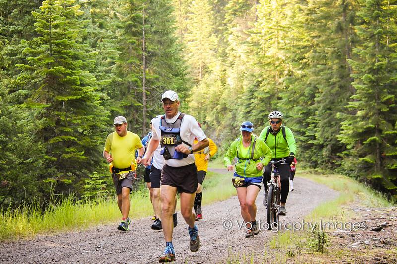 2013 Trail Rail Run (p1cs)-68