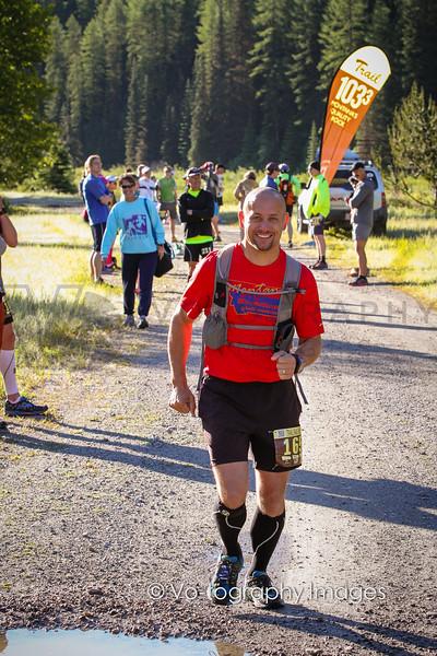 2013 Trail Rail Run (p1cs)-90