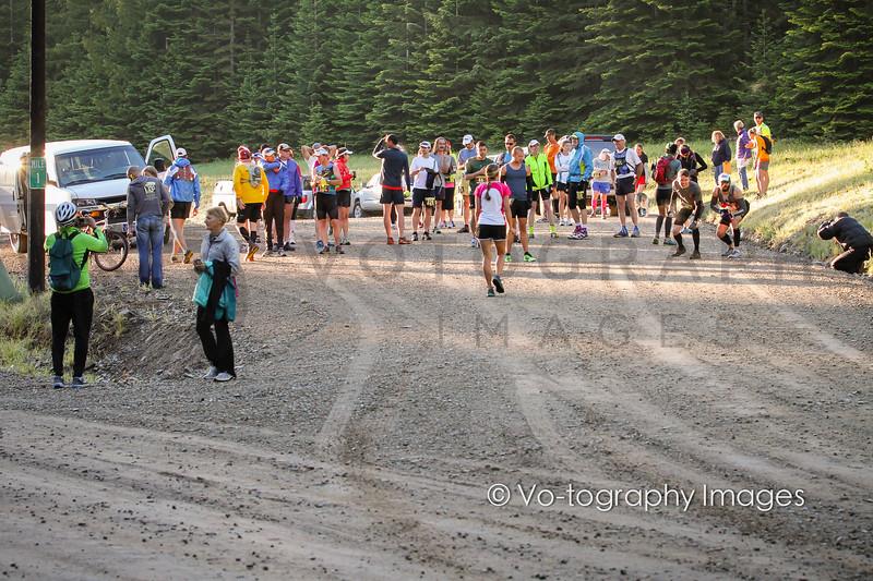 2013 Trail Rail Run (p1cs)-26