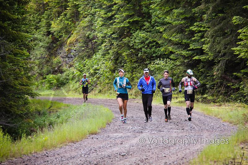 2013 Trail Rail Run (p1cs)-50