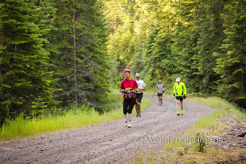 2013 Trail Rail Run (p1cs)-70