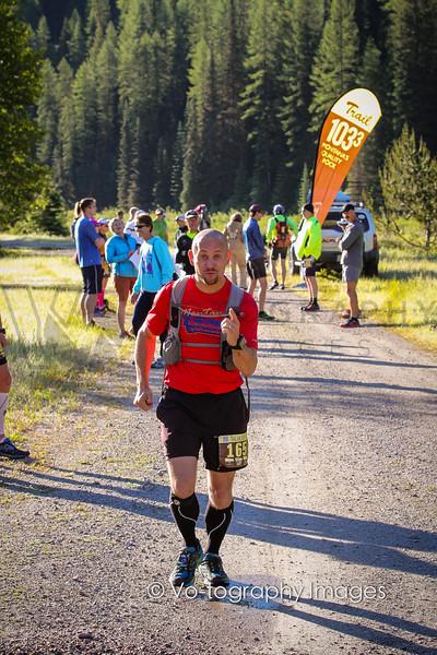 2013 Trail Rail Run (p1cs)-89
