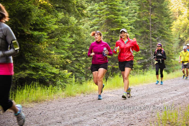 2013 Trail Rail Run (p1cs)-67
