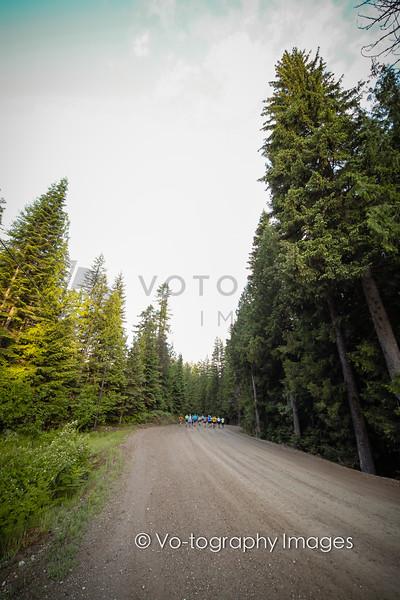 2013 Trail Rail Run (p1cs)-87