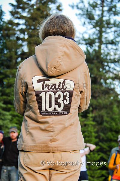 2013 Trail Rail Run (p1cs)-19