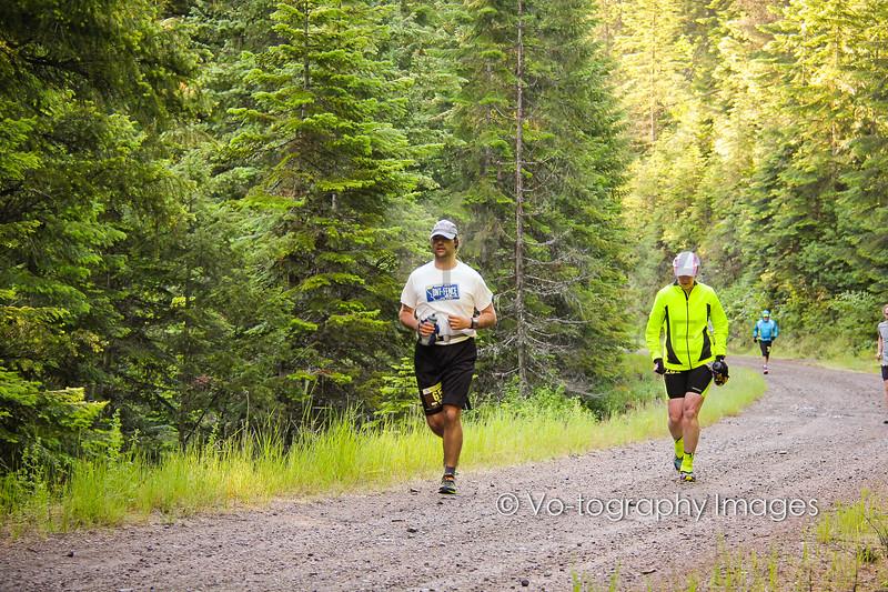 2013 Trail Rail Run (p1cs)-71