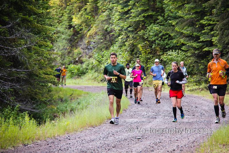 2013 Trail Rail Run (p1cs)-57