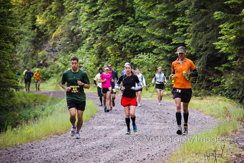 2013 Trail Rail Run (p1cs)-58
