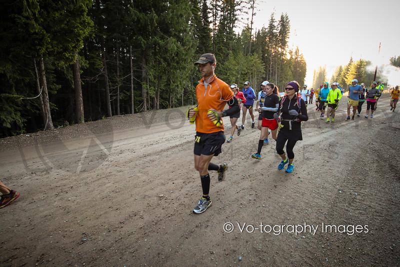 2013 Trail Rail Run (p1cs)-84
