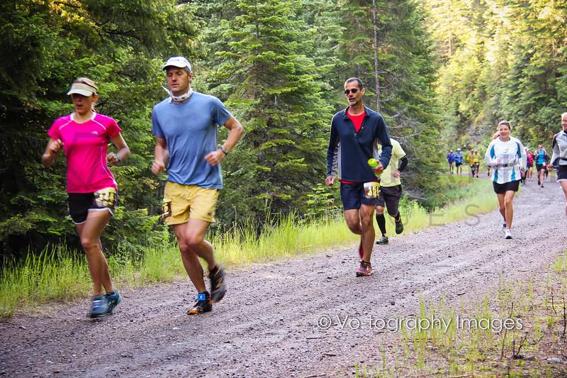 2013 Trail Rail Run (p1cs)-60