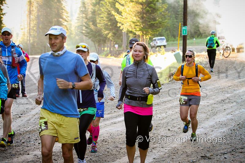 2013 Trail Rail Run (p1cs)-41