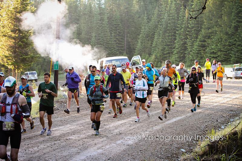 2013 Trail Rail Run (p1cs)-35