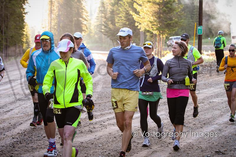 2013 Trail Rail Run (p1cs)-40