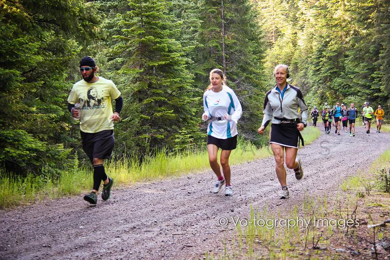 2013 Trail Rail Run (p1cs)-62