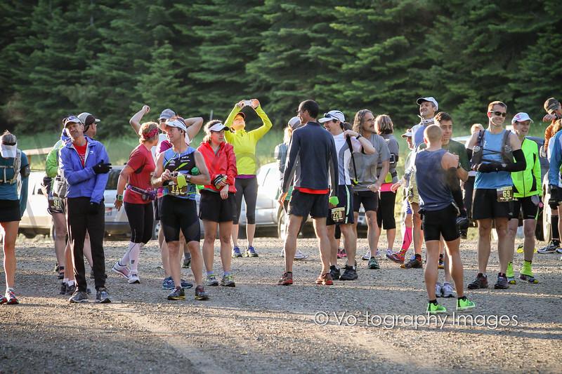 2013 Trail Rail Run (p1cs)-28