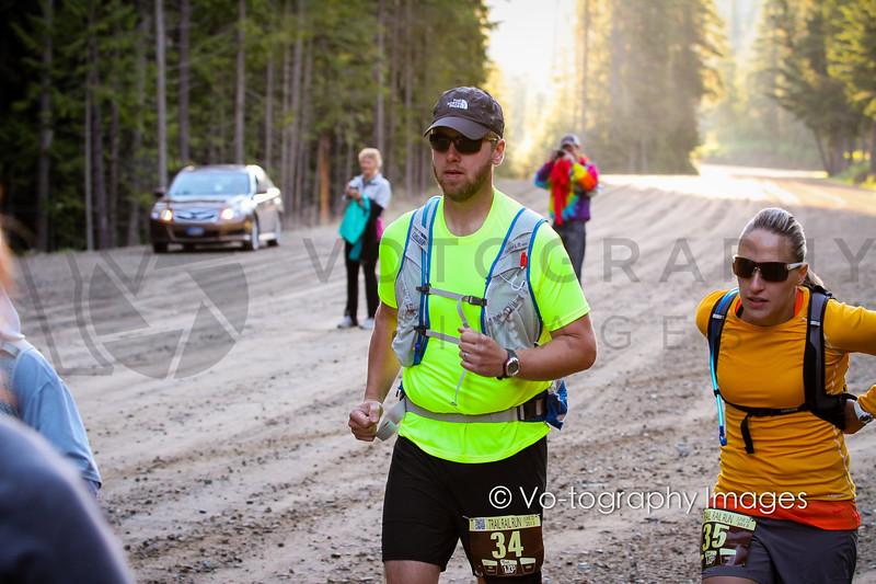 2013 Trail Rail Run (p1cs)-42