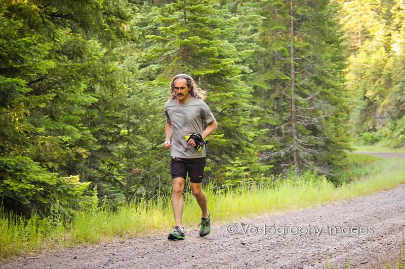 2013 Trail Rail Run (p1cs)-74