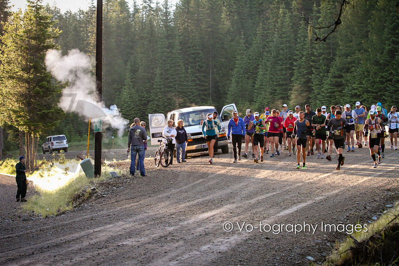 2013 Trail Rail Run (p1cs)-31