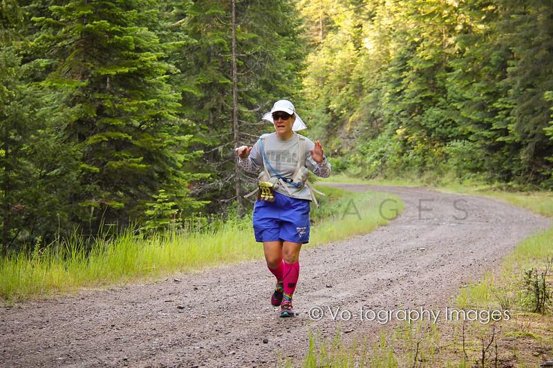 2013 Trail Rail Run (p1cs)-77