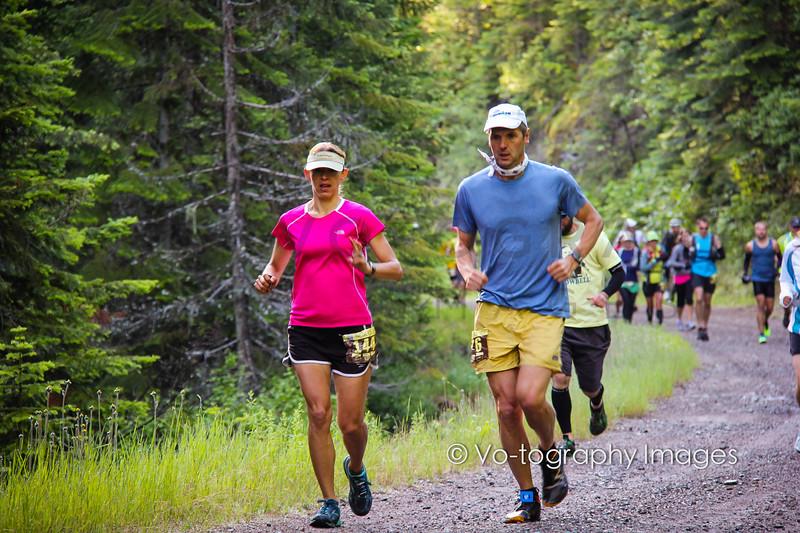 2013 Trail Rail Run (p1cs)-59