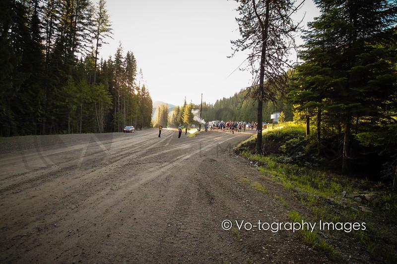 2013 Trail Rail Run (p1cs)-79