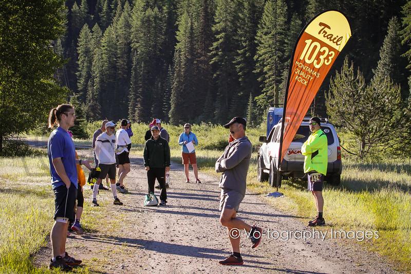 2013 Trail Rail Run (p1cs)-93