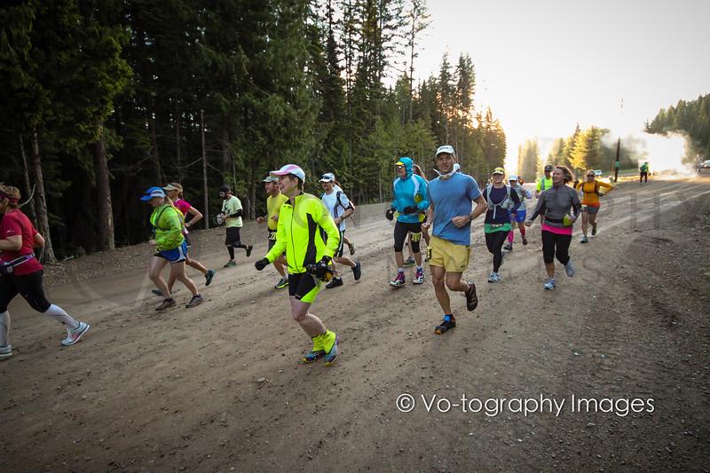 2013 Trail Rail Run (p1cs)-86
