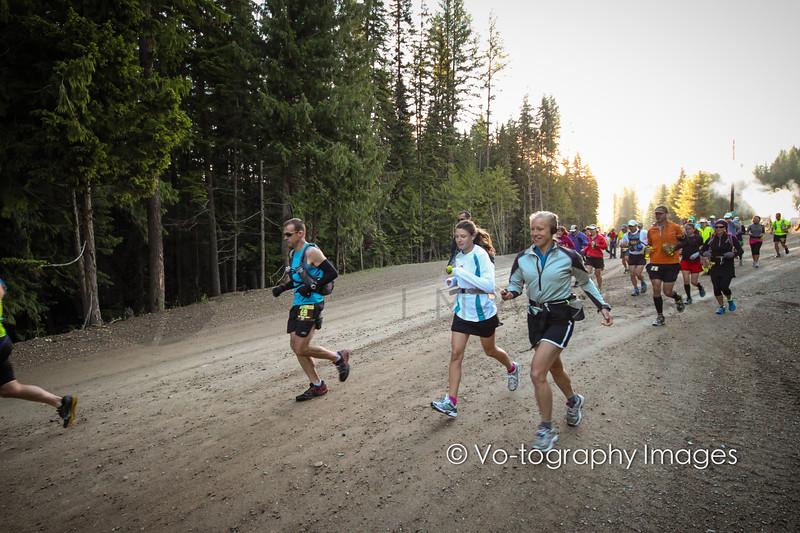 2013 Trail Rail Run (p1cs)-83