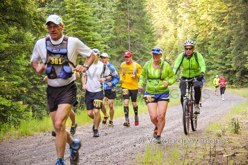 2013 Trail Rail Run (p1cs)-69